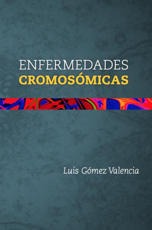 Cubierta para Enfermedades Cromosómicas